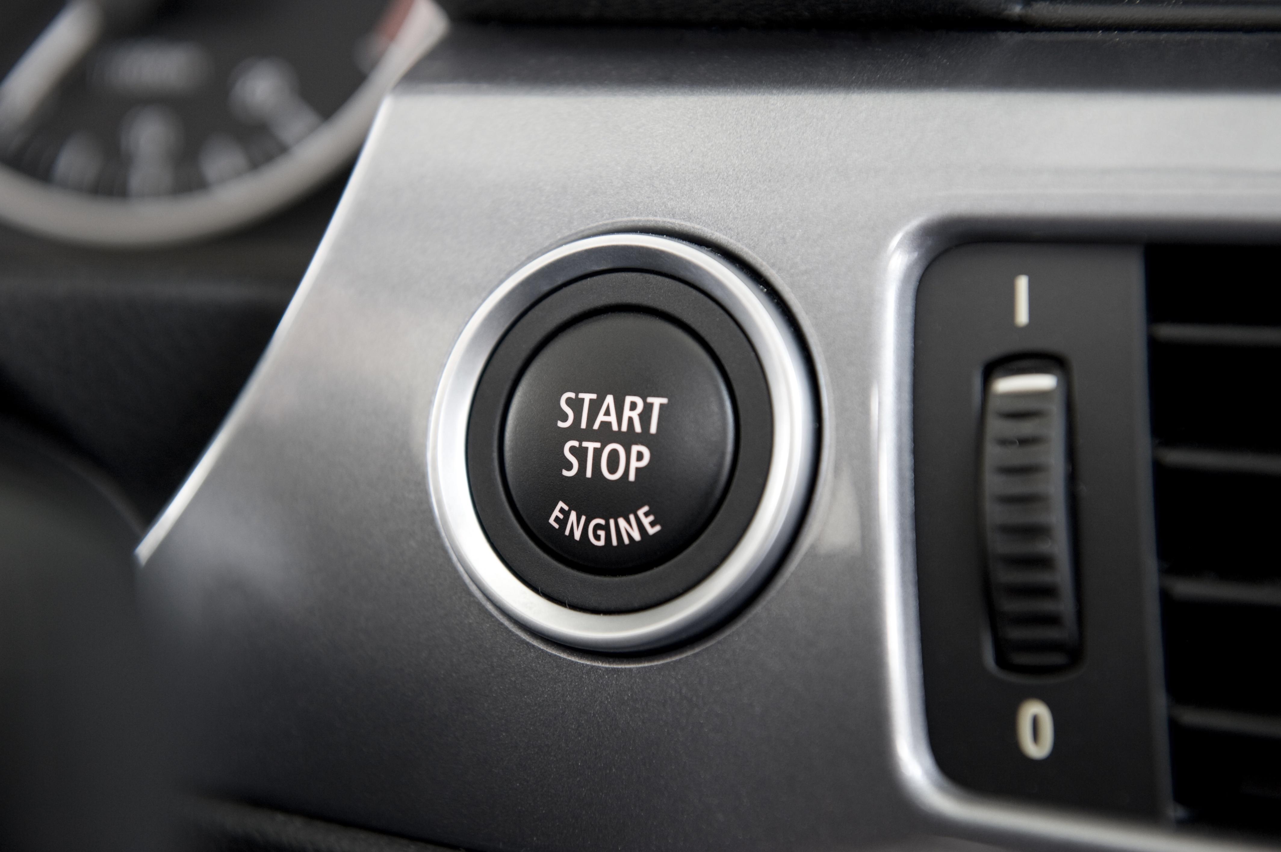 AdobeStock_15861272-start button