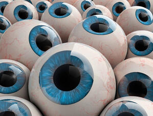 AdobeStock_73733748-Eyeballs