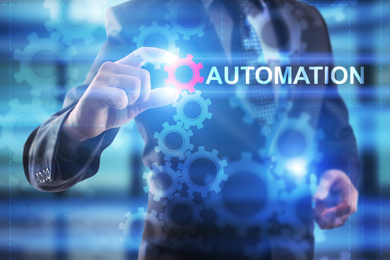 Automation-AdobeStock_113845577