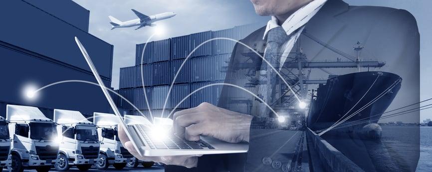Executive Managing Fleet-AdobeStock_209992926