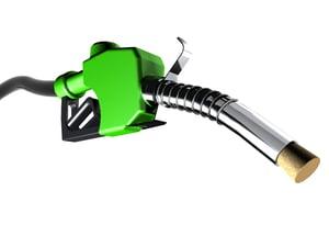Fuel Pump wirh Cork-AdobeStock_35716054