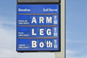 Gas Price Humor-AdobeStock_1128551