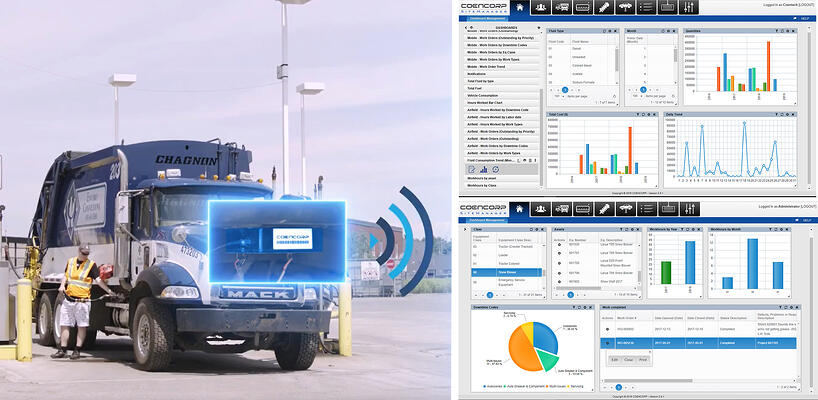 Vehicle-Data-Unit-Sending-Engine-Data-via-RF-with-Software-Dashboards-1