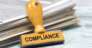 fleet-management-compliance-software