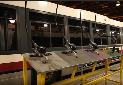 row-of-nozzles-in-a-bus-service-bay-sm2-fuel-transit