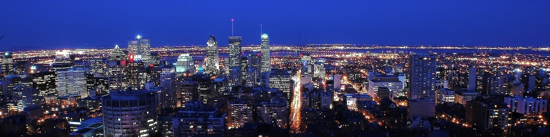 Montreal Mass Transit System - Our First Customer for Integrated Fleet Fuel Management