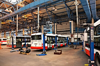 city-buses-being-serviced-in-maintenance-bay-sm2-fuel-transit