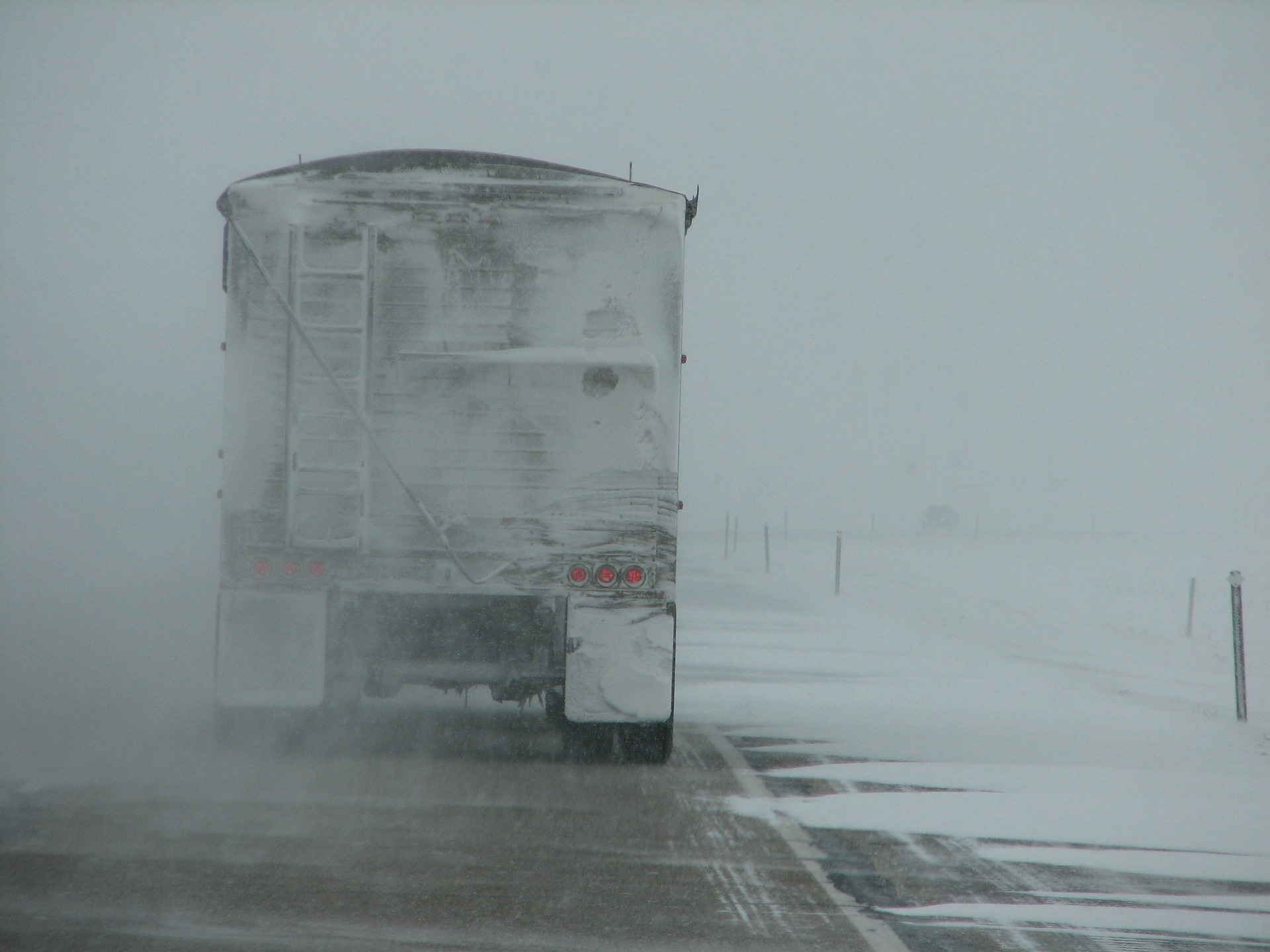 driving-weather-conditions